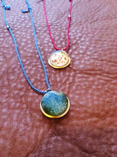 acco-necklace